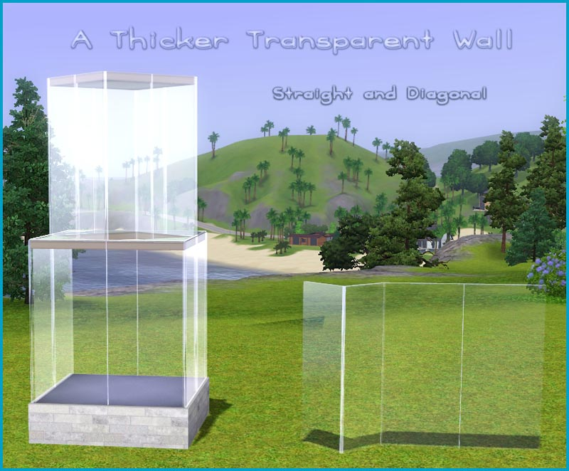 http://thumbs2.modthesims.info/img/8/6/4/4/9/MTS2_hazuitokage_1022762_GlassWallThick01.jpg