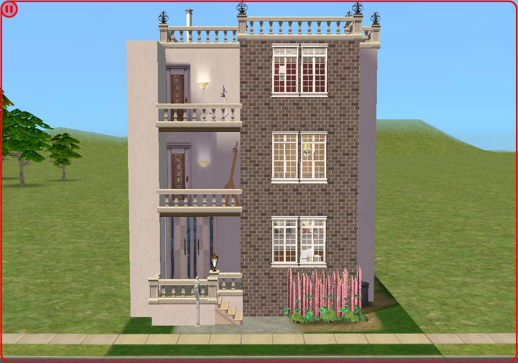 Mod The Sims Member Cherrie Pie