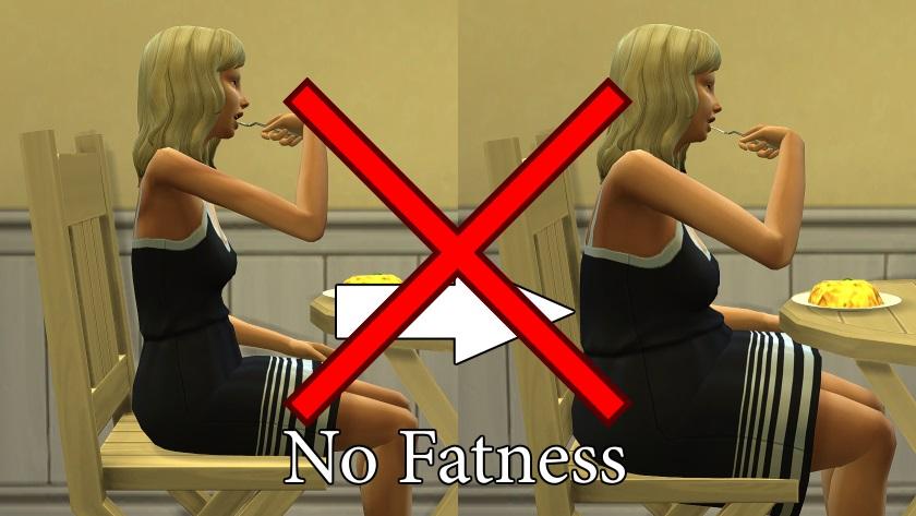 Моды для Sims 4 MTS_scripthoge-1458661-no_fatness