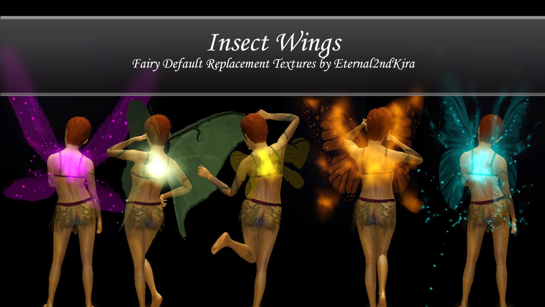 Fairy kingdom world of magic v2. 5. 4 mod apk free download | apkmagic.
