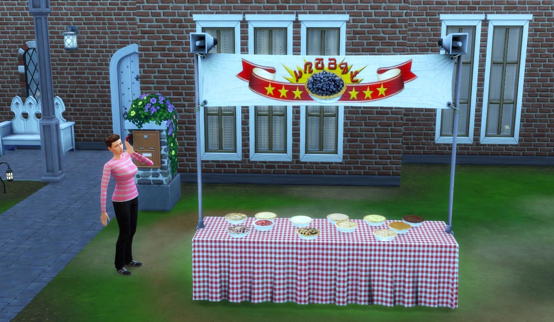 Mod The Sims Member Dogsiksueno