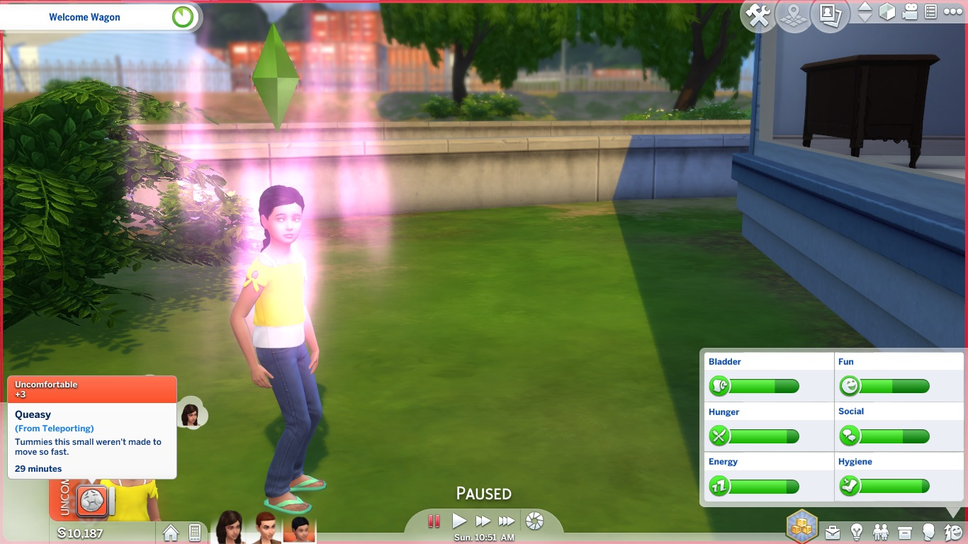 Sims 4 mods traits downloads 187 sims 4 updates 187 page 58 of 100 -  Click Image For Larger Version Name Child Purple Flame 3 Jpg