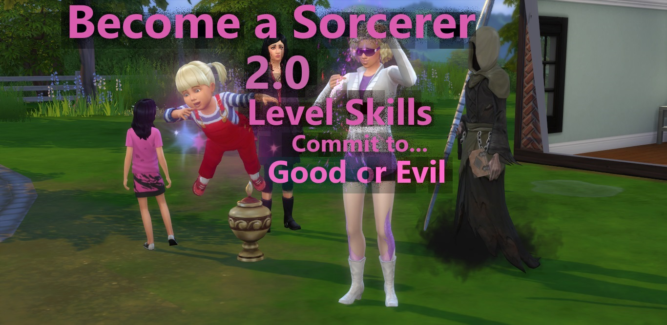 Sims 4 mods traits downloads 187 sims 4 updates 187 page 58 of 100 -  Click Image For Larger Version Name Hover Walk 1 Jpg Size