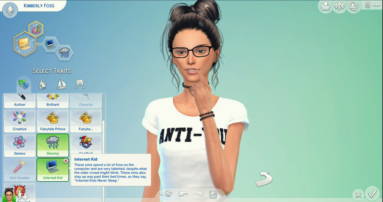 Sims 4 online dating mod download in Perth