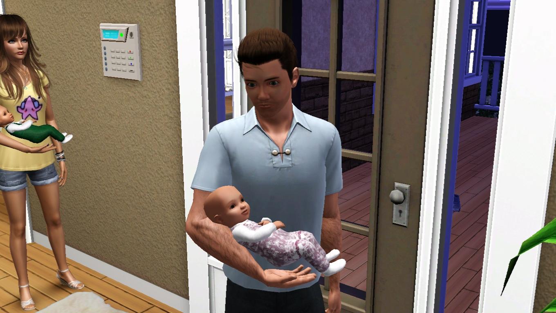 Sims 3 Latest Version