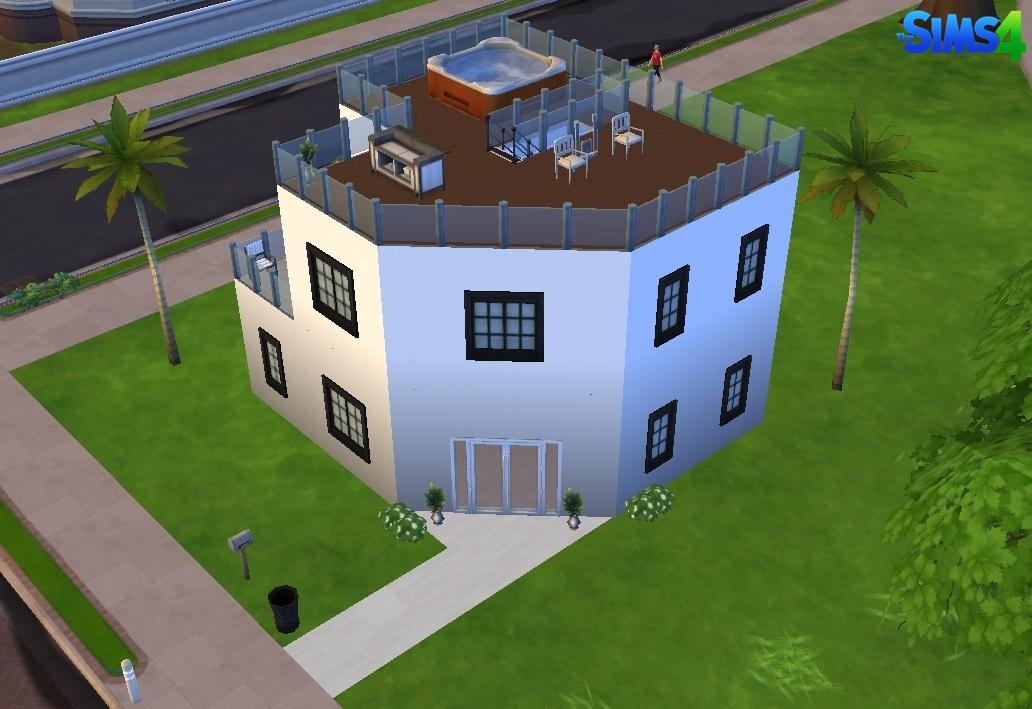 Mod The Sims Member Mistery