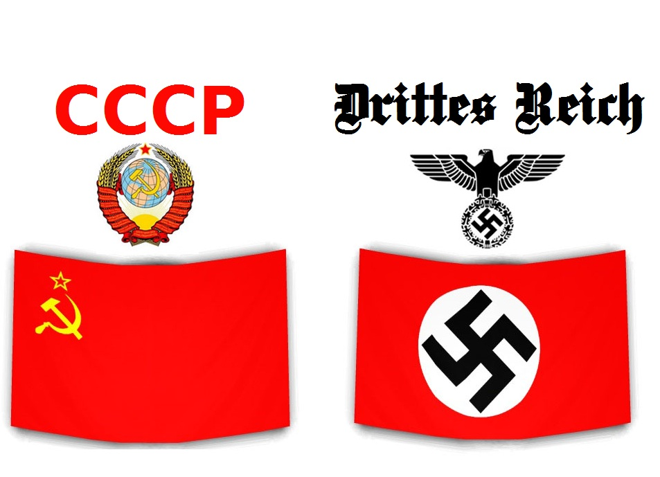 third reich and italy as totalitarian states Sexuality and gender in the third reich  nietzsche states that a woman's true source of power lies in her  like other authoritarian or totalitarian.