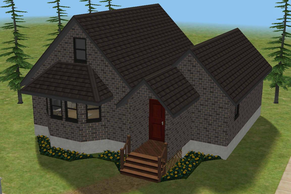 Mod The Sims Member Onayaw