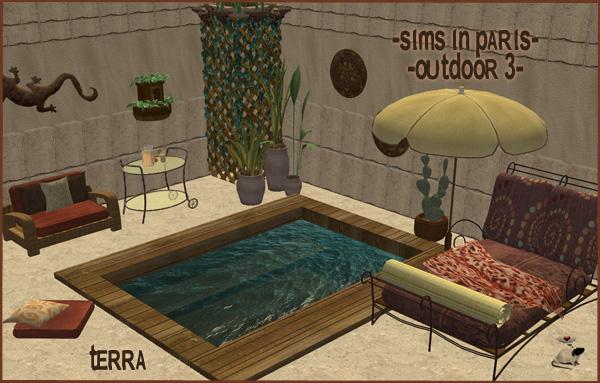 http://thumbs2.modthesims.info/img/9/9/MTS2_Loverat_607820_terra.jpg